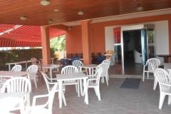 Ristorante Gourmet Beach Siderno