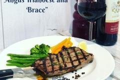 Ristorante-Petit-Gourmet-Siderno-braceria