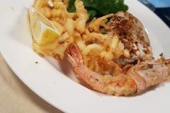 Petit Gourmet Siderno